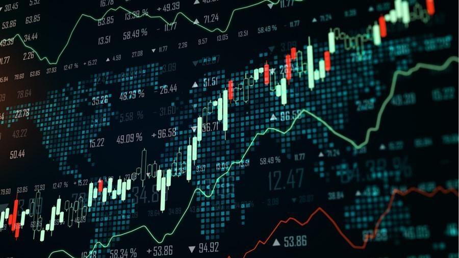 Bolsas europeias fecham em alta com recuperação no setor de viagens