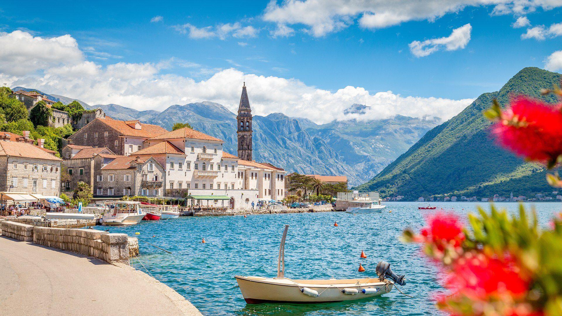 Turismo de luxo representa US$1,54 trilhões para o mercado global