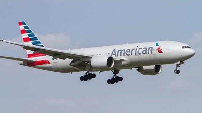 Rio Galeão volta a operar voos para Miami em dezembro
