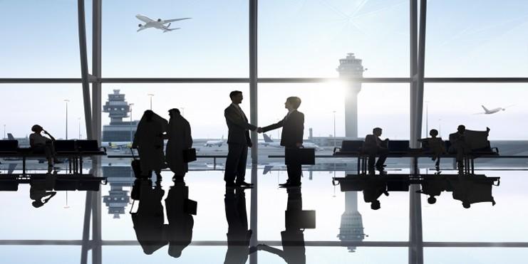 Azul projeta turismo de negócios em 80% do nível pré-pandemia em meados de 2021