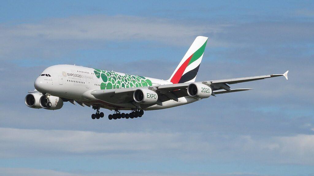 Ranking aponta as aéreas mais seguras do mundo em iniciativas contra Covid-19