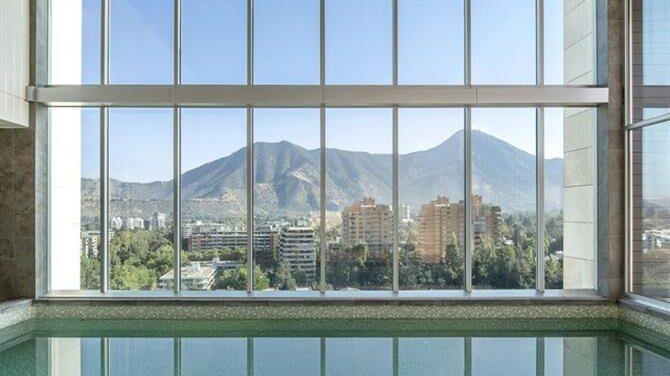 Confira as exigências para entrar no Chile a partir de 23/11