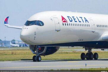 Mesmo em ambiente difícil, companhias aéreas retornam gradualmente a oferta