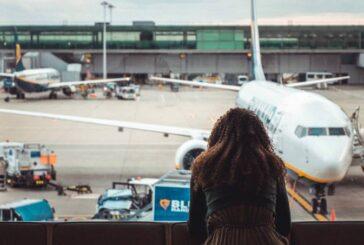 Latam e Gol agora encerram check-in de voo nacional mais cedo