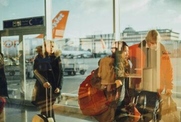 Ministério do Turismo realiza pesquisa para avaliar retomada de viagens no país