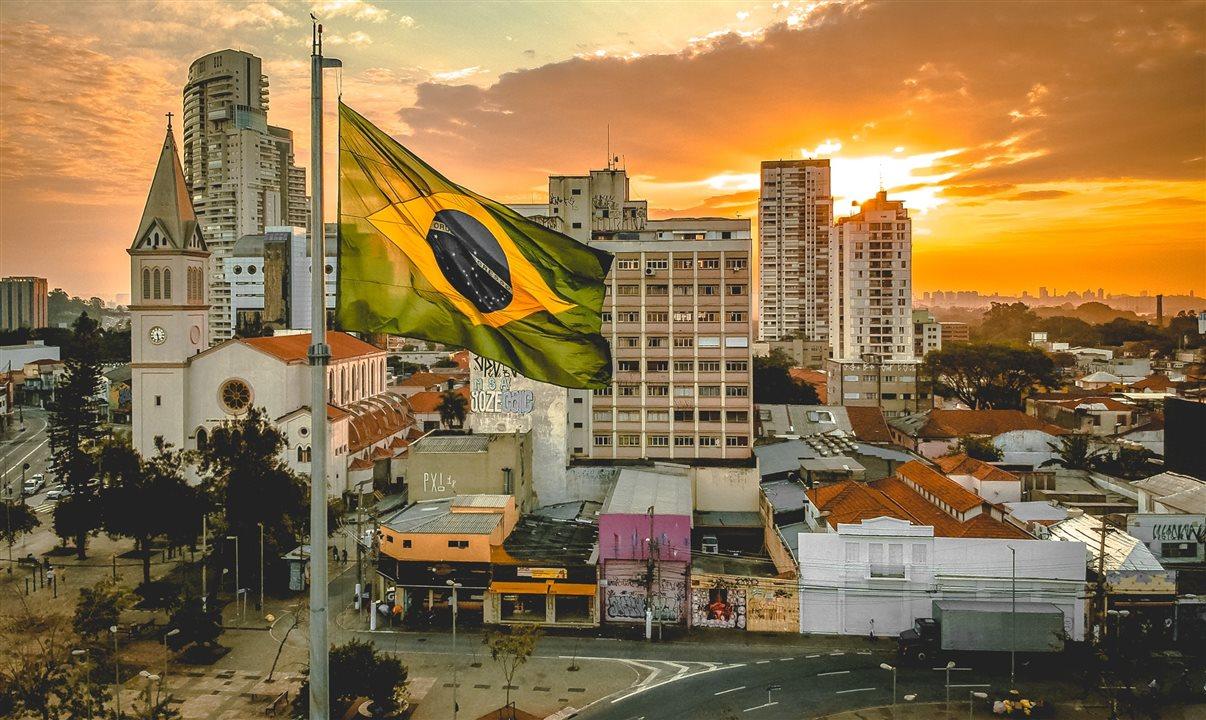 Índice de atividades turísticas cresce 7,6% em novembro, aponta IBGE