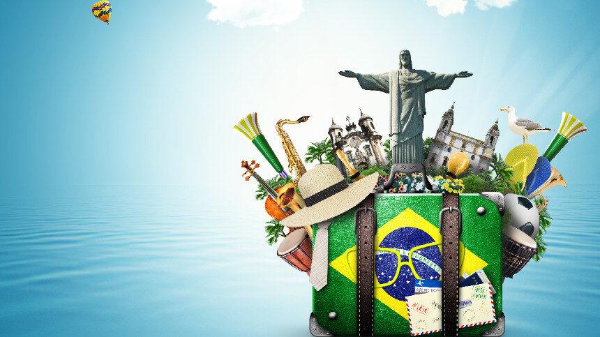 Turismo e eleições: As propostas para o pós-pandemia