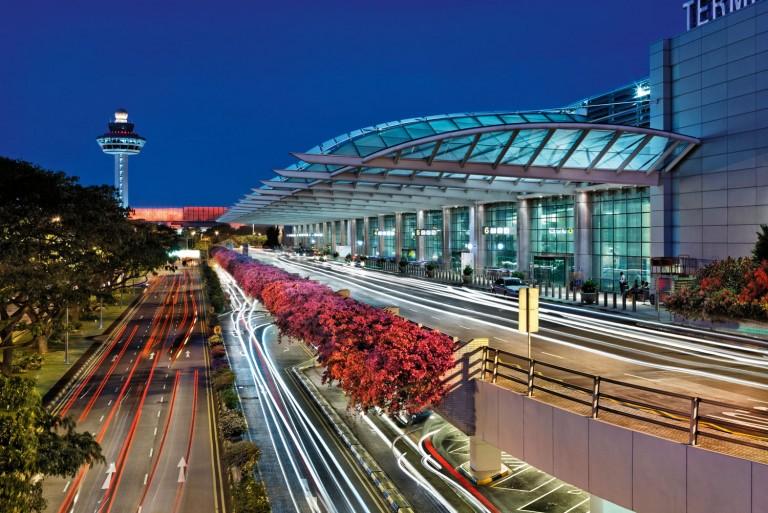 Cingapura passa a aceitar testes através do Iata Travel Pass