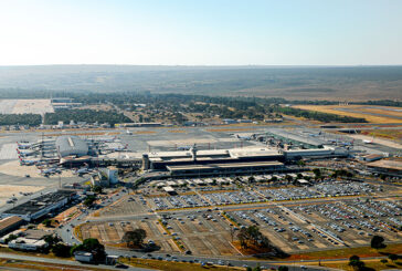 TAP retoma voos e Copa Airlines cresce oferta em Brasília
