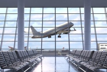 França anuncia suspensão na ligação aérea com o Brasil