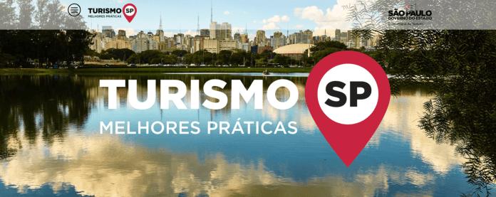 Turismo paulista lança plataforma com boas práticas para enfrentar a pandemia