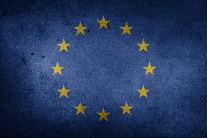 União Europeia propõe flexibilização na entrada de viajantes internacionais
