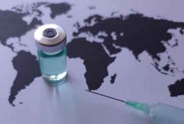 Profissionais de Turismo do RJ entram no grupo de prioridades para receber vacina da Covid-19