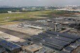 Guarulhos, Viracopos e Brasília foram os 3 aeroportos mais movimentados do Brasil em maio