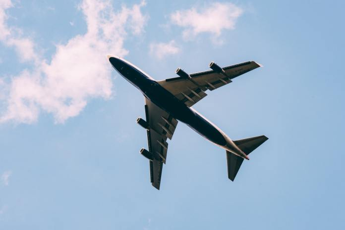 Anac lança pesquisa sobre processo de compra de passagens aéreas