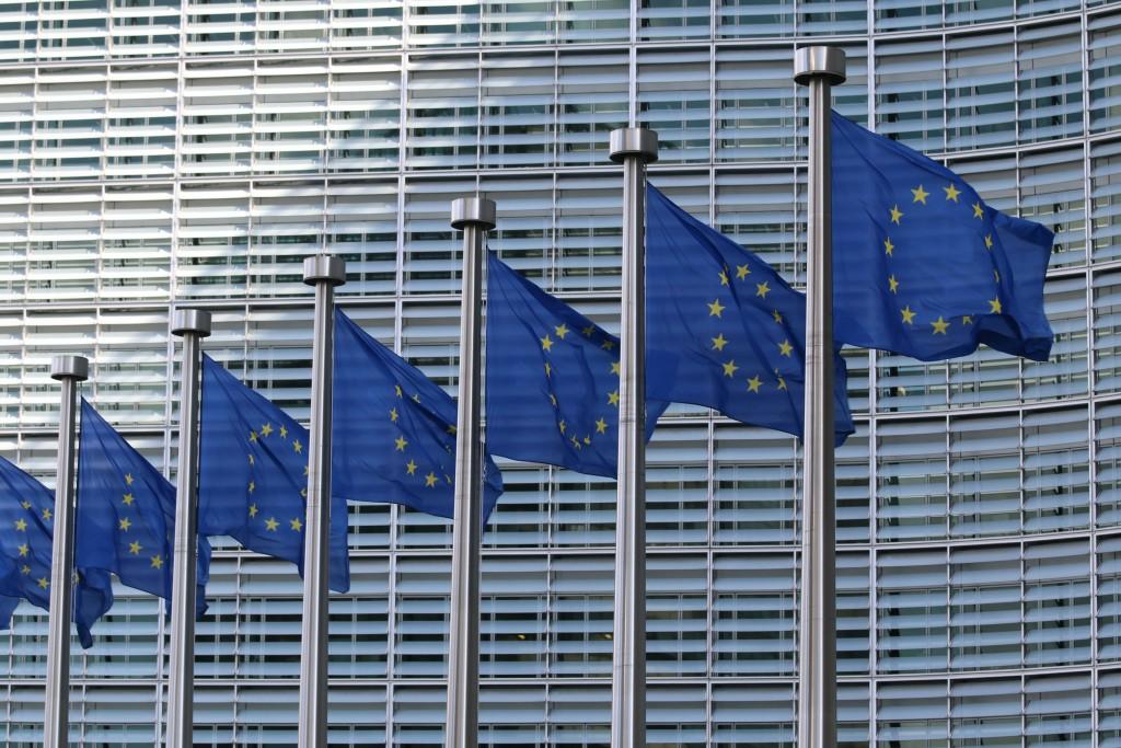 União Europeia inclui mais 12 países à sua lista de viagens seguras