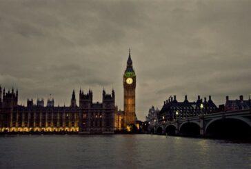 WTTC comemora últimas decisões do governo do Reino Unido