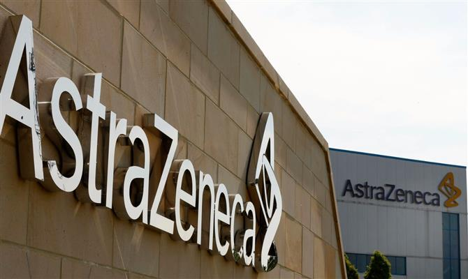 França confirma: AstraZeneca da Fiocruz está aceita no país