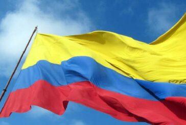 Colômbia não exige teste negativo ou comprovação de vacina