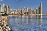 Panamá anuncia programa de vacinação para turistas internacionais