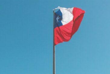 Chile reabre a brasileiros vacinados em outubro; veja regras