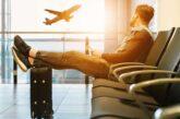 Turismo de negócios tem alta de 11% no faturamento em agosto