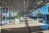Aeroporto de Guarulhos tem alta de 60,4% de passageiros em setembro