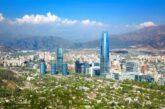 Chile lança guia para promover viagens de incentivo e eventos no país