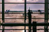 Brasil retira restrição de viajantes do Reino Unido, Índia e África do Sul